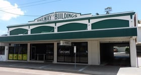 Offices commercial property for lease at Suite 1/569 Flinders Street Townsville City QLD 4810