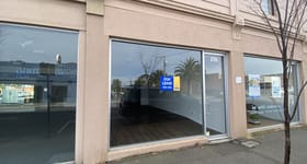 Shop & Retail commercial property for lease at 270 Inkerman Street St Kilda East VIC 3183