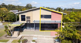 Medical / Consulting commercial property for lease at Unit 1/35 Vanessa Boulevard Springwood QLD 4127