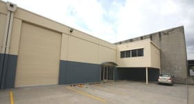 Showrooms / Bulky Goods commercial property for lease at 4/65 Boyland Avenue Coopers Plains QLD 4108