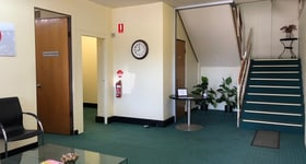 Offices commercial property for lease at 8/12-18 Victoria Street Lidcombe NSW 2141