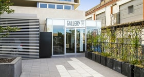 Shop & Retail commercial property for lease at Unit 107/185 Morphett Street Adelaide SA 5000