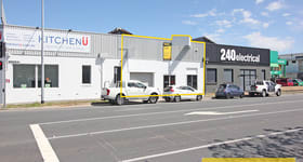 Showrooms / Bulky Goods commercial property for lease at 2/74 Webster Road Stafford QLD 4053