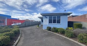Offices commercial property for lease at 136 William Street Devonport TAS 7310