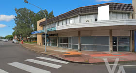 Offices commercial property for lease at Level 1/463a High Street Maitland NSW 2320