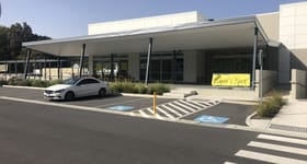Shop & Retail commercial property for lease at 28 Simpson Street Beerwah QLD 4519