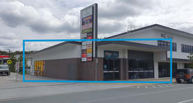 Shop & Retail commercial property for lease at 3/123 Sippy Downs Drive Sippy Downs QLD 4556