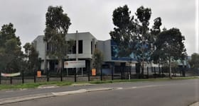 Factory, Warehouse & Industrial commercial property for lease at 1 McGregors Drive Keilor Park VIC 3042