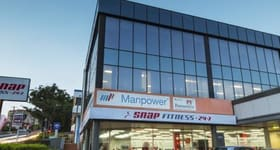 Offices commercial property for sale at Shop 1 & 2/131 Henry Parry Drive Gosford NSW 2250