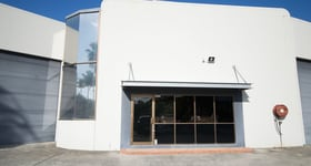 Other commercial property for lease at Ashmore QLD 4214