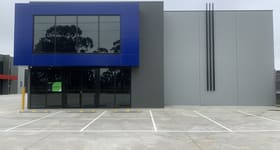 Factory, Warehouse & Industrial commercial property for lease at 18/13-19 Tariff Court Werribee VIC 3030