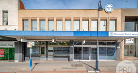 Offices commercial property for lease at 2/48 Fitzmaurice Street Wagga Wagga NSW 2650