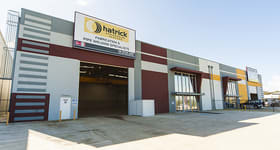 Factory, Warehouse & Industrial commercial property for lease at 5 Whittle Road East Rockingham WA 6168