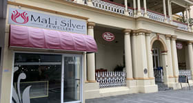 Shop & Retail commercial property for lease at 295 Flinders Street Townsville City QLD 4810