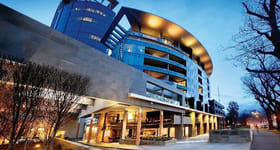 Offices commercial property for sale at GF  Whole/250 St Kilda Road Melbourne 3004 VIC 3004