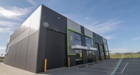 Factory, Warehouse & Industrial commercial property for lease at 9/93 Yale Drive Epping VIC 3076