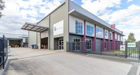 Factory, Warehouse & Industrial commercial property for lease at 1/179 Power Street Glendenning NSW 2761