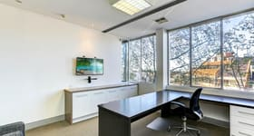 Offices commercial property for lease at 6 - 8 Clarke Street Crows Nest NSW 2065