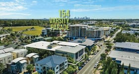 Offices commercial property for lease at Aspect 154 Varsity Parade Varsity Lakes QLD 4227