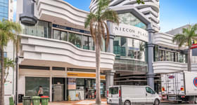 Offices commercial property for lease at Niecon Plaza 17 Victoria Avenue Broadbeach QLD 4218