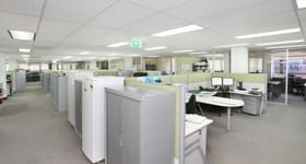Showrooms / Bulky Goods commercial property for lease at 126 Pacific Highway St Leonards NSW 2065
