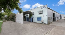 Factory, Warehouse & Industrial commercial property for lease at 22 Counihan Road Seventeen Mile Rocks QLD 4073
