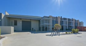 Offices commercial property for lease at 22 Supreme Loop Wangara WA 6065