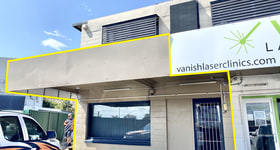 Shop & Retail commercial property for lease at Shop 4/2812 Logan Road Underwood QLD 4119