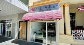 Shop & Retail commercial property for lease at 303 Flinders Street Townsville City QLD 4810