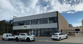Factory, Warehouse & Industrial commercial property for lease at 3/1 Tooth Street Mitchell ACT 2911