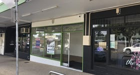 Shop & Retail commercial property for lease at 15-17 Bald Hills Road Bald Hills QLD 4036