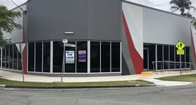 Offices commercial property for lease at 3/19 Bertha Street Caboolture QLD 4510