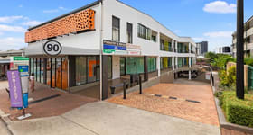 Offices commercial property for lease at 90 Vulture Street West End QLD 4101