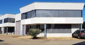 Factory, Warehouse & Industrial commercial property for lease at 5/33 NYRANG STREET Lidcombe NSW 2141
