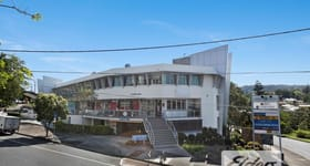 Offices commercial property for lease at 165 Moggill road Taringa QLD 4068