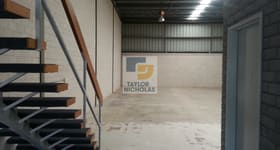 Showrooms / Bulky Goods commercial property for lease at 15/5 Hudson Avenue Castle Hill NSW 2154
