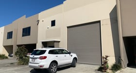 Factory, Warehouse & Industrial commercial property for lease at Lot 2/48 Business Street Yatala QLD 4207