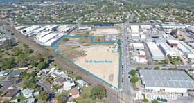 Factory, Warehouse & Industrial commercial property for lease at 19-41 Spanns Road Beenleigh QLD 4207