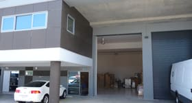 Factory, Warehouse & Industrial commercial property for lease at 27/122-126 Old Pittwater Road Brookvale NSW 2100