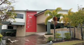 Offices commercial property for lease at 3/61-63 Primary School Court Maroochydore QLD 4558