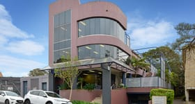 Offices commercial property for lease at Suite 1/20 Clifford Street Mosman NSW 2088