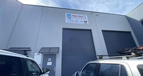 Factory, Warehouse & Industrial commercial property for lease at 26/7-9 Production Road Taren Point NSW 2229