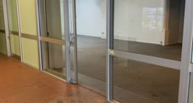 Offices commercial property for lease at Suite 307/87 Griffith Street Coolangatta QLD 4225