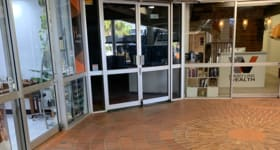Shop & Retail commercial property for lease at Suite 207/87 Griffith Street Coolangatta QLD 4225