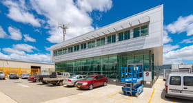 Showrooms / Bulky Goods commercial property for lease at 9 Cheney Place Mitchell ACT 2911