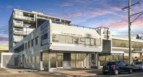Shop & Retail commercial property for lease at 1/156 Alexandra Parade Mooloolaba QLD 4557