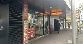 Shop & Retail commercial property for lease at Shop 10/61-79 Quay Street Haymarket NSW 2000