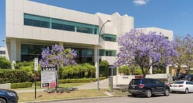 Other commercial property for lease at 15 Rheola Street West Perth WA 6005
