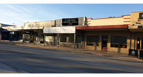 Offices commercial property for lease at 62 High Street Mansfield VIC 3722