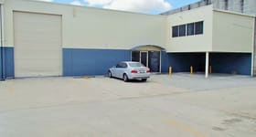 Factory, Warehouse & Industrial commercial property for lease at Unit 4/65 Boyland Avenue Coopers Plains QLD 4108